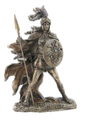 Athena – Female Warrior
