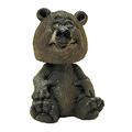 Brown Bear Bobblehead