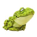 Bull Frog Bobblehead