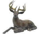Ceramic Deer