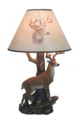 Deer Lamp (Champion)