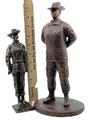 Drill Sergeant (Female)