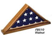 Flag Case FB510