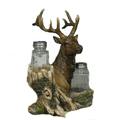 Seasons of the Elk