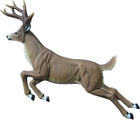 Stags Leap Wall Mount