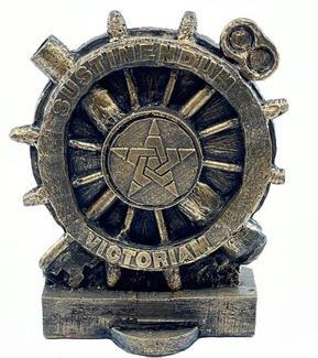 Logistics Corps Award