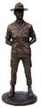Drill Sergeant (M) (XLarge)