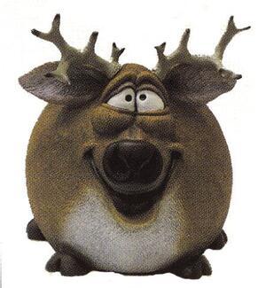 Deer Bank