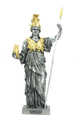 Athena – Goddess of War