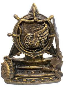 Transportation Corps Award (Lg)
