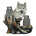 Wolf S&P Set